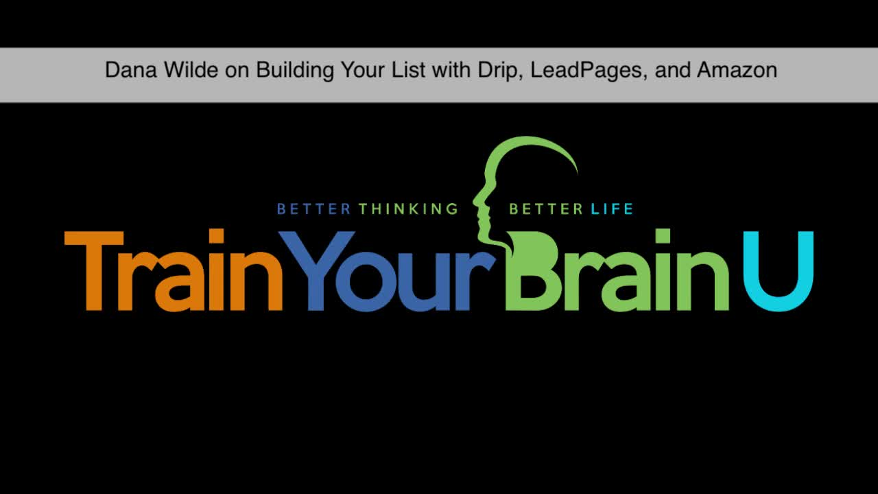 Indicators on Leadpages And Drip You Need To Know